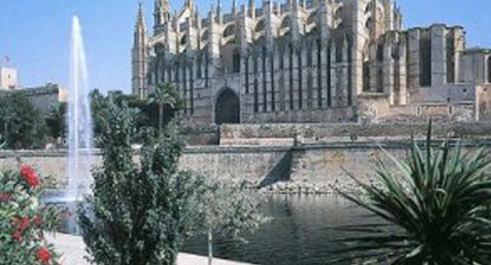 Medium_mallorca_catedral