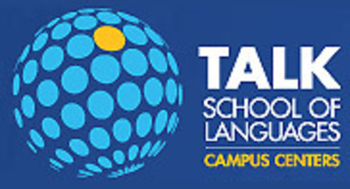 Medium_talk-language-school-logo