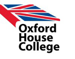 Thumb_oxfordlogo