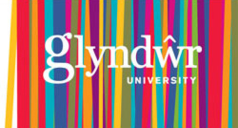 Medium_29_glyndwr-universitysmall