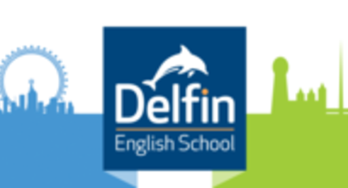 Medium_logo delfin