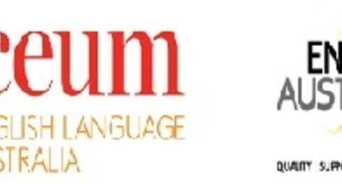 Medium_lyceum-and-english-australia