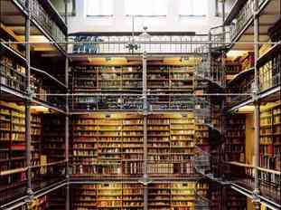 Monumental_libraries_5